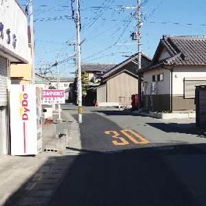 images131224_4
