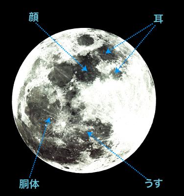 moon_pattern_1-1